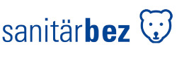 Sanitar Bez Logo